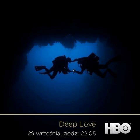 DL_HBO